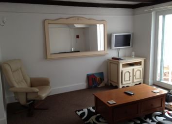 Thumbnail 2 bedroom shared accommodation to rent in Whitstable Road, Canterbury, Kent