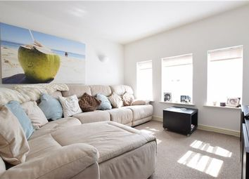 Thumbnail 2 bed flat for sale in Knightsbridge Court, Upper Grosvenor Road