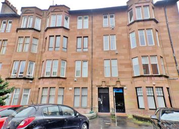 Thumbnail 2 bed flat for sale in Cartha Street, Shawlands, Flat 3/1, Glasgow