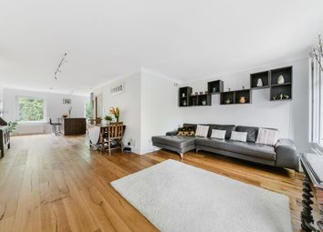 Thumbnail 4 bed semi-detached house for sale in Grove Park, London