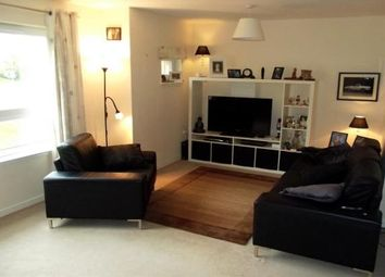 Thumbnail 2 bed flat to rent in Strathclyde Gardens, Glasgow