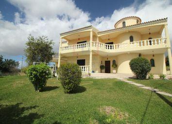 Thumbnail 6 bed villa for sale in Loulé (São Sebastião), Loulé (São Sebastião), Loulé