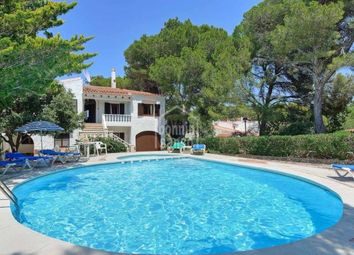 Thumbnail 7 bed apartment for sale in Cala Galdana, Ferreries, Balearic Islands, Spain