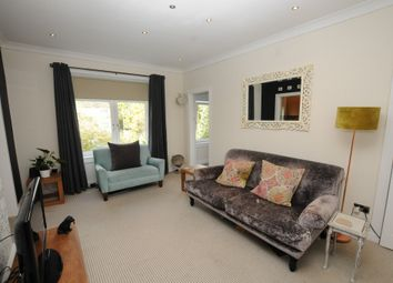 Thumbnail 3 bed flat for sale in 1/2, 39 Ripon Drive, Glasgow