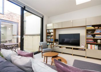 3 bed property for sale in Thyme Walk, Dunlace Road, London E5