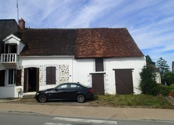 Thumbnail 2 bed property for sale in Tersannes, Haute-Vienne, France