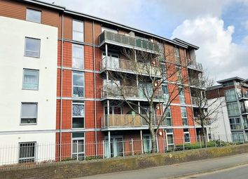 Thumbnail 1 bedroom flat for sale in Kelvin Gate, Bracknell