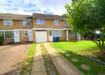 Thumbnail 3 bed terraced house to rent in Pierson Road, Windsor, Berkshire