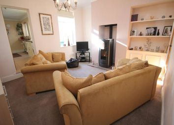 Thumbnail 2 bed property for sale in Charltons, Saltburn-By-The-Sea
