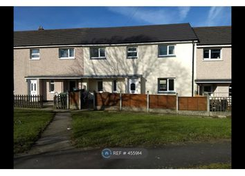 Thumbnail 2 bed terraced house to rent in Sansbury Crescent, Nelson
