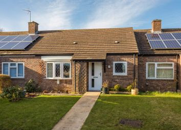 Thumbnail 2 bed bungalow for sale in Orchard Rise, Chesterton, Bicester