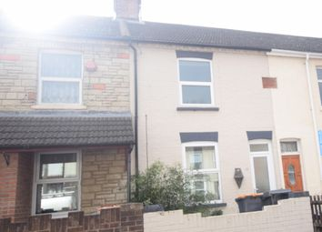 Thumbnail 3 bed property to rent in Beatrice Street, Kempston, Bedford