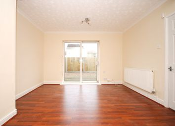 Thumbnail 3 bed semi-detached house to rent in Aberconway Crescent, New Rossington
