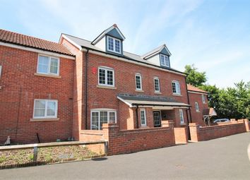4 bed town house to rent in Radfords Turf, Cranbrook, Exeter EX5