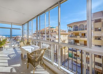 Thumbnail 1 bed apartment for sale in 03188 Torre La Mata, Alicante, Spain