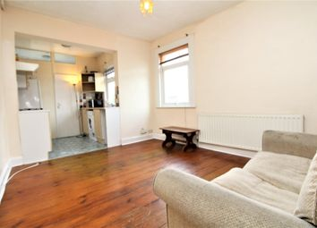 1 bed maisonette to rent in Provincial Terrace, Green Lane, Penge SE20