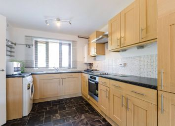 3 bed maisonette to rent in Raynes Park, Raynes Park, London SW209Nh SW20