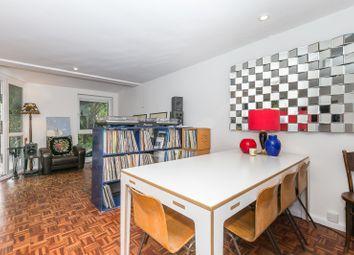 Thumbnail 2 bedroom maisonette for sale in Elmbridge Walk, Blackstone Estate, London