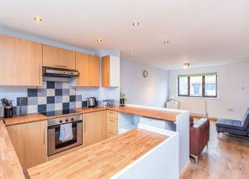 2 bed semi-detached house for sale in Birch Leys, Hemel Hempstead HP2