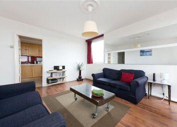 Thumbnail 2 bed flat for sale in Kipling Estate, London