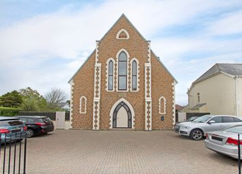 3 bed flat for sale in Fort Road, St. Peter Port, Guernsey GY1