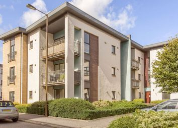 2 bed flat for sale in Flat 5, 5 East Pilton Farm Place, Fettes, Edinburgh EH5