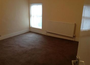 Thumbnail 1 bed flat to rent in Linacre Road, Litherland, Liverpool