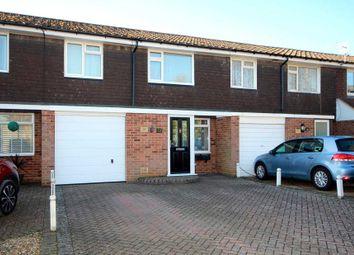 3 bed property for sale in Connaught Close, Hemel Hempstead Industrial Estate, Hemel Hempstead HP2