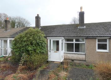 2 bed bungalow for sale in Empsom Road, Kendal LA9