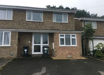 Thumbnail 3 bed detached house to rent in Glenmeadows Drive, Bournemouth