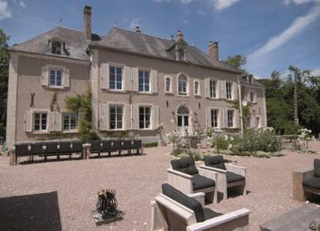 Thumbnail 6 bed property for sale in Cosne Sur Loire, Bourgogne, 58200, France