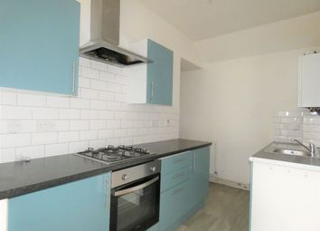 Thumbnail 2 bed flat to rent in Flat 1 Market Lane, Hanley, Stoke-On-Trent, Staffordshire