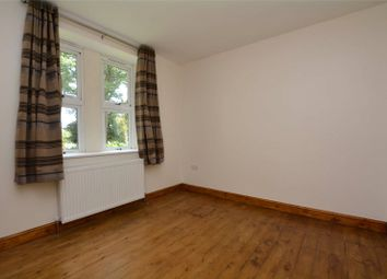 Westroyd Park Lodge, New Street, Farsley, Pudsey, West Yorkshire LS28