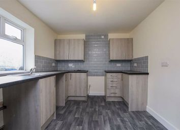 Thumbnail 3 bed terraced house for sale in Clarence Street, Trawden, Lancashire
