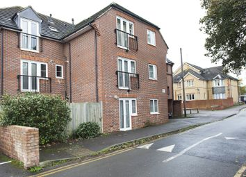 Thumbnail 2 bed flat for sale in Norwood Road, Reading, Berkshire