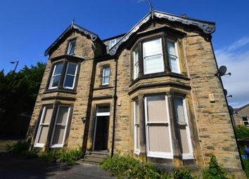 Thumbnail 2 bed flat to rent in York House, Encliffe Crescent, Sheffield