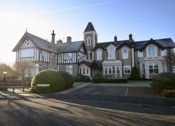 Thumbnail 3 bed terraced house for sale in Kelmscott Close, Great Sutton, Ellesmere Port