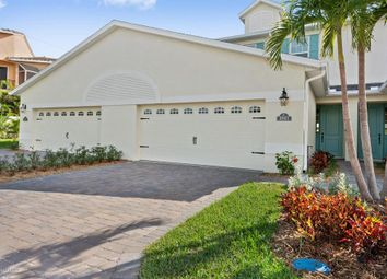 Thumbnail Property for sale in 1005 Steven Patrick Avenue, Indian Harbour Beach, Florida, United States Of America