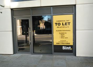 Thumbnail Office to let in Ewer Street (Off Union Street), Southwark