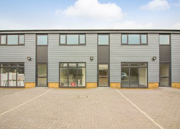 Thumbnail Property to rent in Stone, Lakesview International Business Park, Hersden, Canterbury