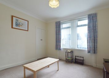 Thumbnail 1 bed flat for sale in Melbourne Road, Broxburn, West Lothian