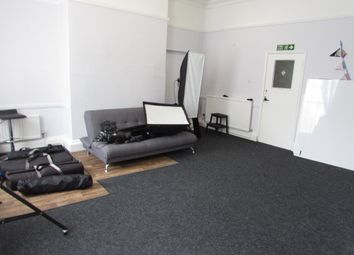 Thumbnail Office to let in Tuesday Market Place, Kings Lynn