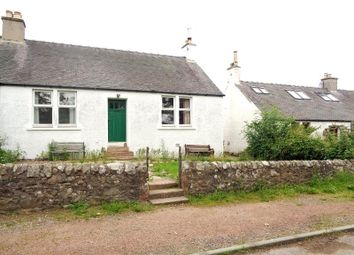 Thumbnail 2 bed cottage to rent in Cupar