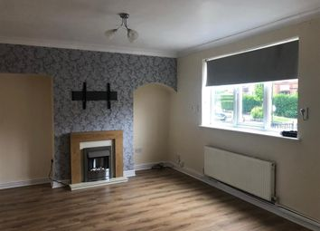 Hazelville Road, Hall Green, Birmingham B28. 3 bed end terrace house