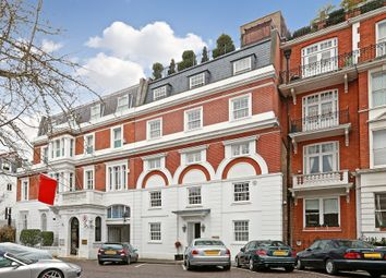 Thumbnail 6 bedroom town house for sale in Ashburton House, Rutland Gardens, Knightsbridge London