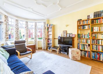 Thumbnail 5 bed semi-detached house for sale in Fallow Court Avenue, London