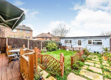 4 bed semi-detached house for sale in Collier Row, Romford, Havering RM5