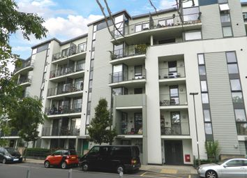 Thumbnail 2 bed flat for sale in Violet Court, London