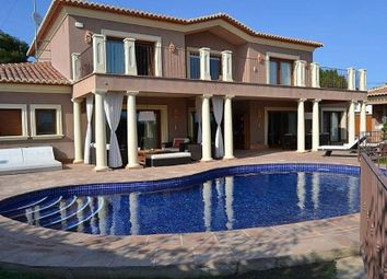 Thumbnail 3 bed villa for sale in 03724 Moraira, Alacant, Spain