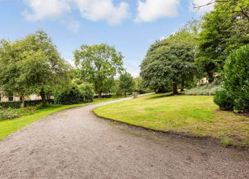 Woodside Terrace, Park, Glasgow, Lanarkshire G3